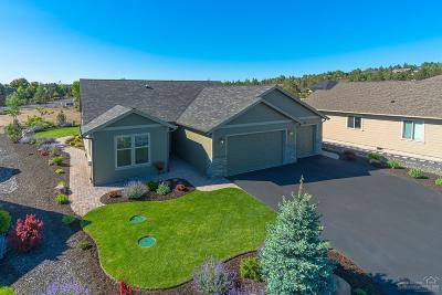 Eagle Crest Single Family Home For Sale: 670 Wildwood Falls Court