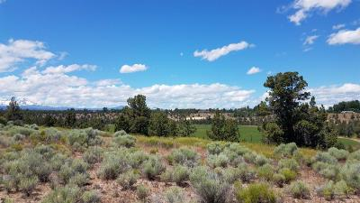 Bend Residential Lots & Land For Sale: 20318 Rock Canyon