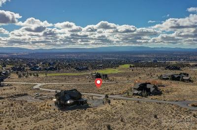 Powell Butte Residential Lots & Land For Sale: 15896 SW Brasada Ranch Road