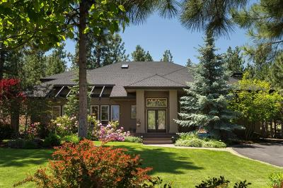 Bend Single Family Home For Sale: 1841 NW Remarkable Drive