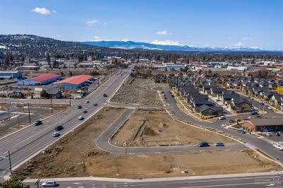 Bend Residential Lots & Land For Sale: 20540 NE Empire Avenue