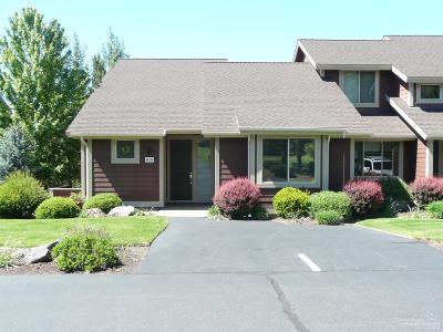 Eagle Crest Condo/Townhouse For Sale: 10810 Village Loop