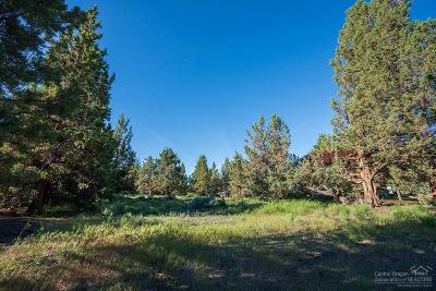 Redmond Residential Lots & Land For Sale: 2447 Osprey