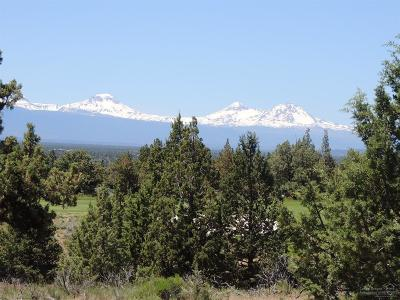 Powell Butte Residential Lots & Land For Sale: 89 SW Caballo Court