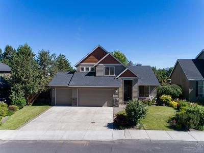 Redmond Single Family Home For Sale: 2143 NW Sterling Avenue
