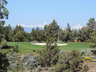 Powell Butte Residential Lots & Land For Sale: 63 SW Branding Iron Court