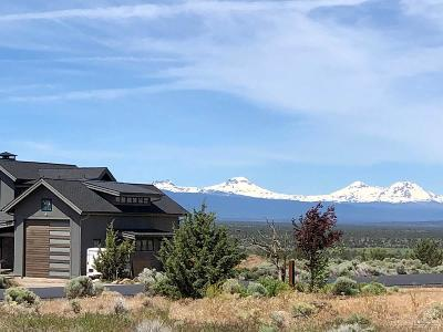 Powell Butte Residential Lots & Land For Sale: 304 SW Rangeland Drive