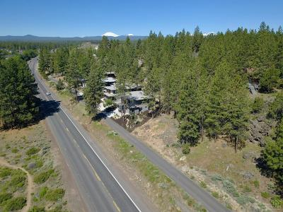Bend Residential Lots & Land For Sale: 19516 SW Century Drive