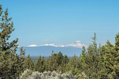 Powell Butte Residential Lots & Land For Sale: 351 SW Brasada Ranch Road