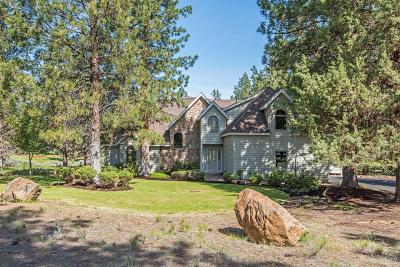 Aspen Lakes Golf Est, Rim At Aspen Lakes Single Family Home Contingent Bumpable: 16930 Green Drake Court