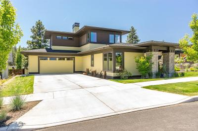 Bend Single Family Home For Sale: 2306 NW Floyd Lane