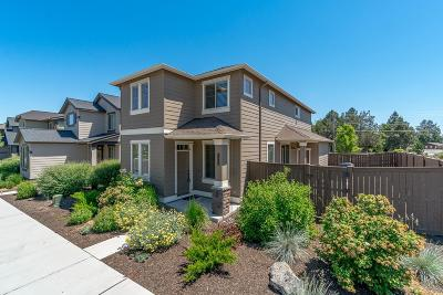 Redmond Single Family Home For Sale: 3496 SW 28th Street