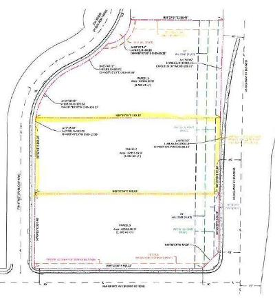 Redmond Residential Lots & Land For Sale: NW 7th Street