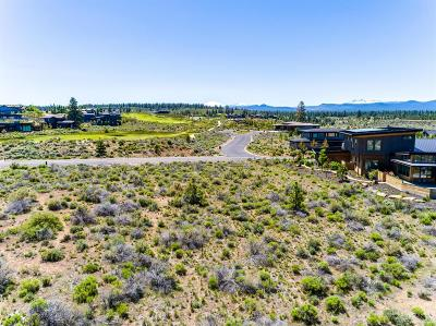 Bend Residential Lots & Land For Sale: 61512 Skene Trail