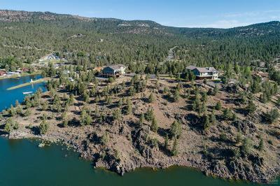 Prineville Residential Lots & Land For Sale: 922 NE Shore Line Road