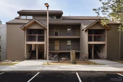 Bend Condo/Townhouse For Sale: 18575 SW Century Drive #831