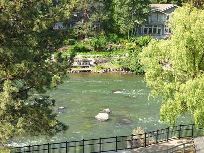 Bend Condo/Townhouse For Sale: 1565 NW Wall Street #311/2