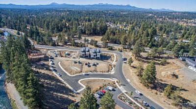 Bend Residential Lots & Land For Sale: Riverwalk