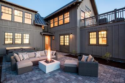 Bend Single Family Home For Sale: 19212 Solomon Drive