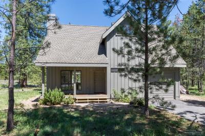 Sunriver OR Single Family Home For Sale: $449,000