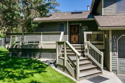 Bend Single Family Home For Sale: 61243 King Zedekiah Avenue