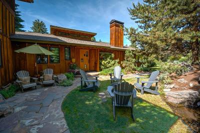 Bend Single Family Home For Sale: 251 NW Congress Street