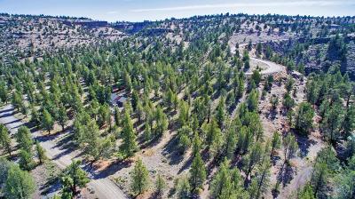 Terrebonne Residential Lots & Land For Sale: SW Sundown Canyon Road