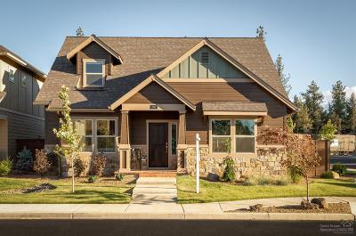 Bend Single Family Home For Sale: 20507 SE Stanford Place