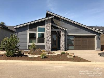 Bend Single Family Home For Sale: 2687 NW Rippling River Court