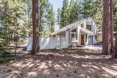Sunriver OR Single Family Home For Sale: $425,000