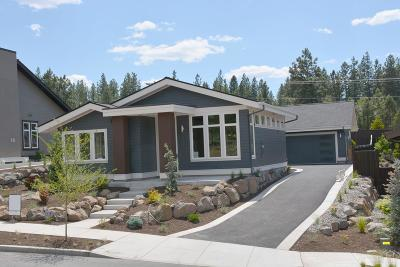 Bend Single Family Home For Sale: 617 SW Lannen Lane
