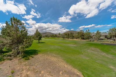Redmond OR Residential Lots & Land For Sale: $175,000