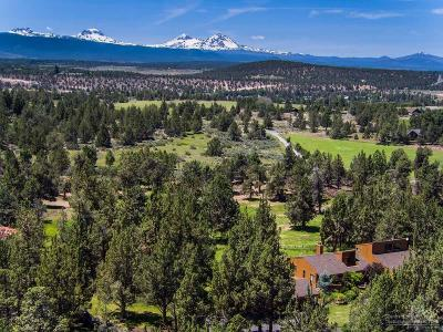 Bend Single Family Home For Sale: 64635 Old Bend Redmond Highway