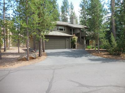 Sunriver OR Single Family Home For Sale: $614,375