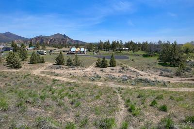 Terrebonne Residential Lots & Land For Sale: 8445 NW 19th Street