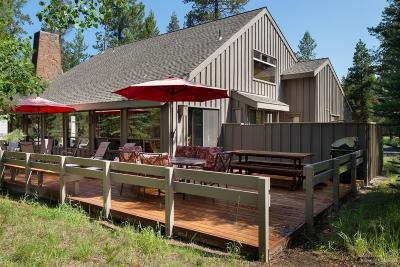 Sunriver OR Single Family Home For Sale: $569,500