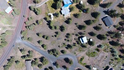 Terrebonne Residential Lots & Land For Sale: 8490 SW Corner Place