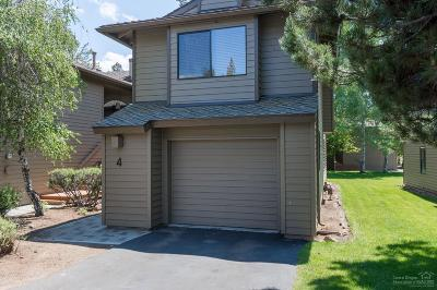 Sunriver OR Condo/Townhouse For Sale: $358,000