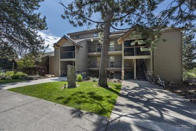 Bend Condo/Townhouse For Sale: 18575 SW Century Drive #713