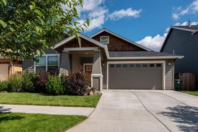 Single Family Home For Sale: 2938 NE Dogwood Drive