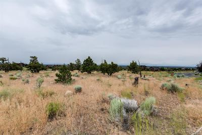 Powell Butte Residential Lots & Land For Sale: Brasada Ranch Road