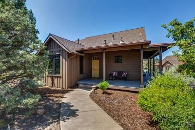 Powell Butte Single Family Home For Sale: 16751 SW Brasada Ranch