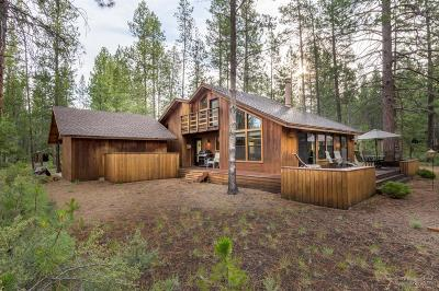 Sunriver OR Single Family Home For Sale: $455,000