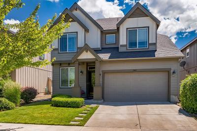 Single Family Home For Sale: 2863 NE Sedalia Loop