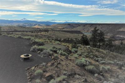 Culver Residential Lots & Land For Sale: 12270 SW This Way Lane