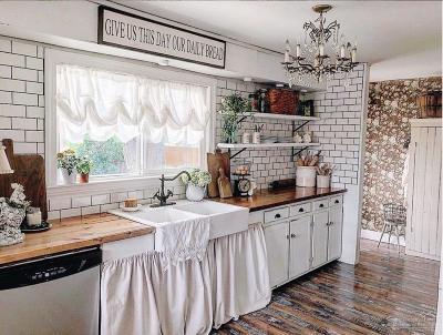 Redmond Single Family Home For Sale: 2087 SW Helmholtz Way