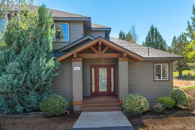 Eagle Crest Condo/Townhouse For Sale: 884 Golden Pheasant Drive