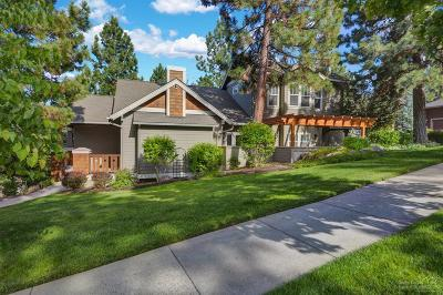 Bend Single Family Home For Sale: 2395 NW Labiche