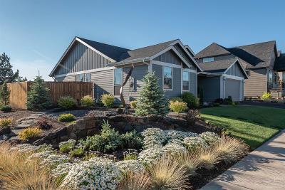 Bend Single Family Home For Sale: 63194 NE Iner Loop