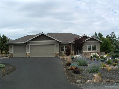 Redmond OR Single Family Home Pending: $515,000